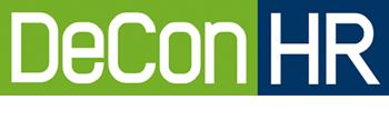 DeConHR PS Logo