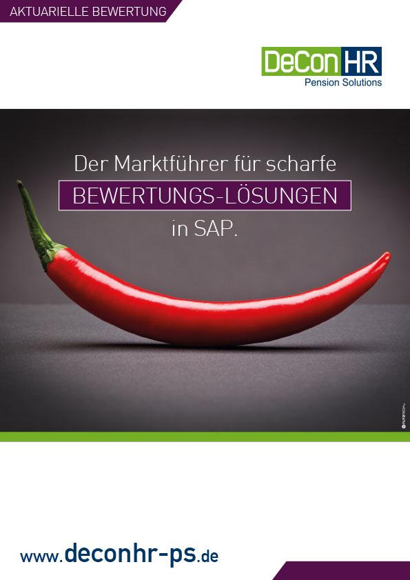 TBN_Flyer-DeConHR-PS_Bewertungs-Loesungen_SAP