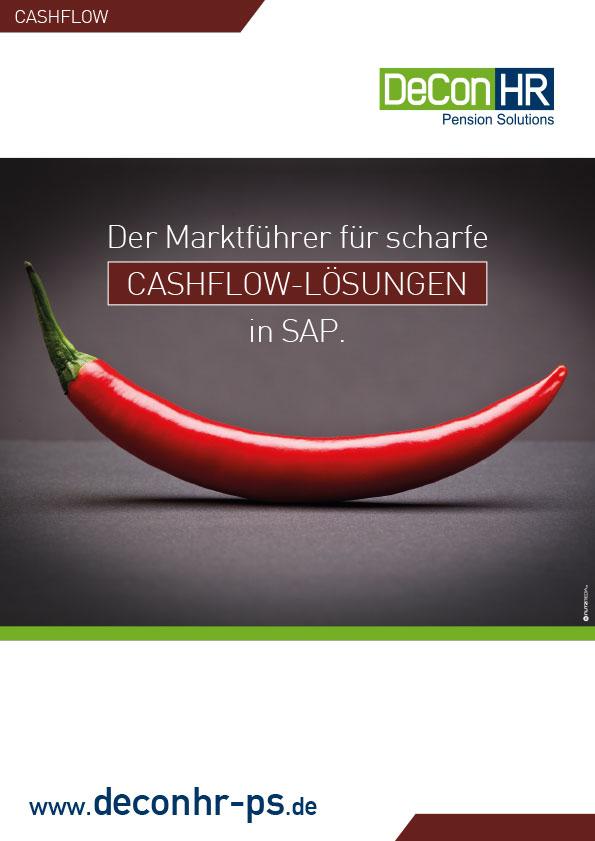 TBN_Flyer-DeConHR-PS_Cashflow-Loesungen_SAP