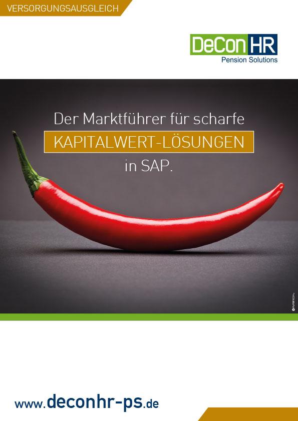 TBN_Flyer-DeConHR-PS_Kapitalwert-Loesungen_SAP