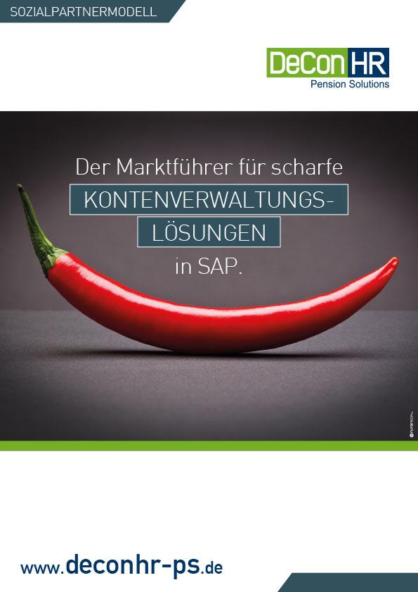 TBN_Flyer-DeConHR-PS_Kontenverwaltung-Loesungen_SAP