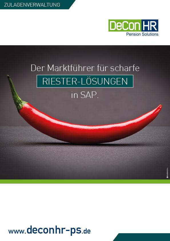 TBN_Flyer-DeConHR-PS_Riester-Loesungen_SAP